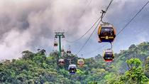 Ba Na Hills from Hoi An Old Town, Hoi An, Airport & Ground Transfers