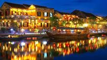 Boat Trip On Hoai River To Visit Traditional Villages from Hoi An, Hoi An, Day Trips