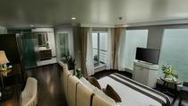 Combo package Palmy hotel and Era Cruise 4 days visit Lan Ha Bay from Hanoi, Hanoi, Multi-day Tours