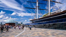 2-Hour Private Photography Walking Tour in Greenwich , London, Photography Tours