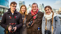 Beginners Photography Course - Small Group Workshop, London, Photography Tours