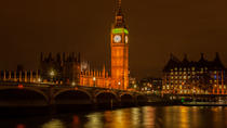 Private Tour: Night Photography Tour in London , London, Photography Tours