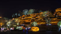 2 Full Days Kunming Private Tour, Kunming, Private Sightseeing Tours