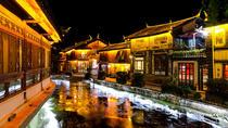 7 Days Private Tour of Kunming, Lijiang, Shangri-la, Kunming, Private Sightseeing Tours