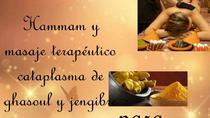 Hammam, Valencia, Hammams & Turkish Baths