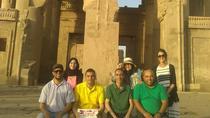 Sailing Nile cruise from Aswan for 1 night, Aswan, Day Cruises