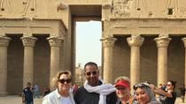 Sailing Nile cruise from Aswan for 7 nights, Aswan, Day Cruises