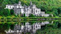 Connemara National Park and Kylemore Abbey Day Trip from Galway