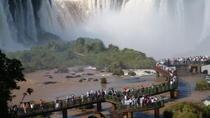 Iguassu Experience, Puerto Iguazu, Cultural Tours
