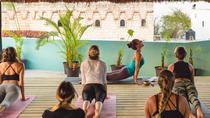 Selina Detox to Retox Playa del Carmen Mexico, Playa del Carmen, Yoga Classes
