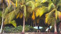 Selina Surf Club Playa Bocas del Toro Panama, Bocas del Toro, Surfing Lessons