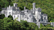 Connemara Day Trip Including Leenane Village and Kylemore Abbey from Galway, Galway, Full-day Tours