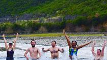 3-Day Raft, Kayak and Hike in Albania, Albania, Multi-day Tours