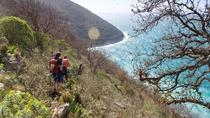 Hiking and Snorkeling in Krorez Bay Saranda with Lunch, Albania, Hiking & Camping