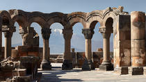 Private tour to Echmiadzin and Zvartnots, Yerevan, Private Sightseeing Tours