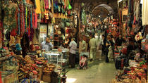 8-Day Small-Group Tour of Morocco from Casablanca to Marrakech, Casablanca