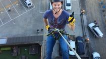 Introduction to Abseil, Melbourne, City Tours