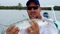 Flats Fishing, Ambergris Caye, 4WD, ATV & Off-Road Tours