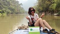Ban Gioc Waterfall 3 days from Hanoi, Hanoi, Attraction Tickets