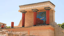 KNOSSOS LASSITHI PLATEAU ZEUS CAVE, Heraklion, Day Trips