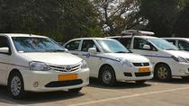 Agra to Jaipur Drop by Private Car, Agra, Airport & Ground Transfers
