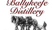 Ballykeefe Distillery Daily Tours, Kilkenny, Distillery Tours