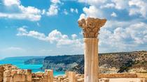 MYTHS & LEGENDS, Limassol, Cultural Tours
