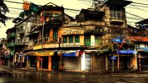 Hanoi City Full-Day Tour, Hanoi, Historical & Heritage Tours