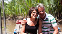2-Day Mekong Delta and Floating Market Tour from Ho Chi Minh City, Ho Chi Minh City, Private ...