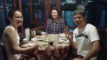 Dinner Cruise in Ho Chi Minh City, Ho Chi Minh City, Night Cruises