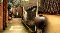 Phu Lang and Dai Bai Old Handicraft Villages Tour from Hanoi, Hanoi, Hiking & Camping