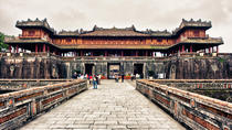 Private Full day Imperial Hue city tour from Hue, Hue, Cultural Tours