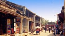 Private Half-Day Tour of Hoi An Ancient Town, Hoi An, Day Trips
