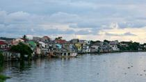 Sunset on Perfume River and Ancient Hue City Tour by Bike, Hue, City Tours
