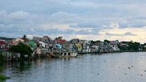 Sunset on Perfume River e Ancient Hue City Tour in bicicletta, Hue, Bike & Mountain Bike Tours