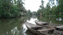Eco Island Tour with Speedboat from Ho Chi Minh City, Ho Chi Minh City, Jet Boats & Speed Boats