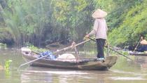 Full-day Small-Group Mekong Delta Cruise from Ho Chi Minh City, Ho Chi Minh City, Day Trips