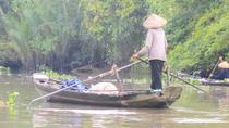 Small-Group Full-Day Mekong Delta Trip from Ho Chi Minh City, Ho Chi Minh City, Day Trips