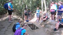 Small-Group Half-Day Cu Chi Tunnels Tour from Ho Chi Minh City, Ho Chi Minh City, Private Day Trips