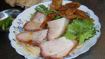 Small Group Half-Day Food Tour of Hoi An City, Hoi An, Food Tours