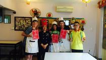 Small-Group Half-Day Saigon Cooking Class, Ho Chi Minh City, Cooking Classes