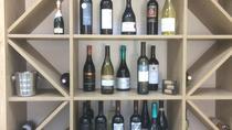 Wine Master Class, Yerevan, Food Tours