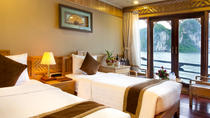 2-Day Halong Bay Pelican Cruise from Hanoi, Halong Bay, Multi-day Cruises