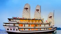 2-Day Halong Bay Signature Cruise from Hanoi, Hanoi, Multi-day Cruises