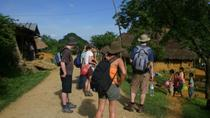 2-Day Mai Chau Adventure from Hanoi, Hanoi, Multi-day Tours