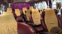 Cat Cat and Ta Van 2-Day By Sapa Bus, Northern Vietnam, Bus & Minivan Tours