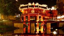 Hoi An and Hue 3 Days Group Tour from Da Nang, Da Nang, Cultural Tours