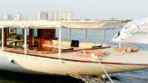 Saigon River Excursion with Yacht Cruise, Ho Chi Minh City, Day Cruises