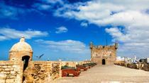Essaouira Morocco's Heaven, Essaouira, Cultural Tours