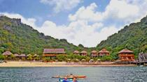 3-Day Halong Bay and Monkey Island Resort Tour from Hanoi, Halong Bay, Multi-day Tours